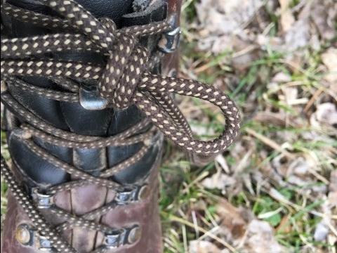 hiker's knot2