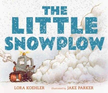 the-little-snowplow