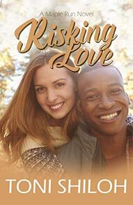 risking-love
